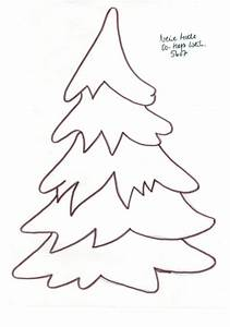 Weihnachtsbaum Basteln Vorlage : die besten 25 weihnachtsbaum vorlage ideen auf pinterest weihnachtsbaum schablone basteln ~ Eleganceandgraceweddings.com Haus und Dekorationen