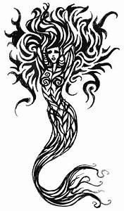 Tribal Hawk Tattoo Designs On Defrost Timer 8145 20 Wiring