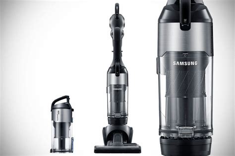 Samsung Vaccum Cleaners by Samsung Vu7000 Motion Sync Upright Vacuum Shouts