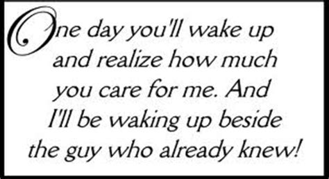 Ill Be Beside You Quotes