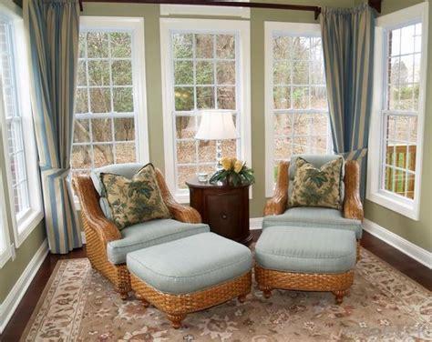 ideas  sunroom furniture  pinterest
