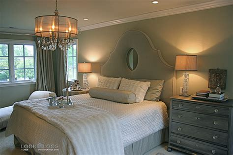 how to renovate bedroom calling all lookiloos hooked on houses