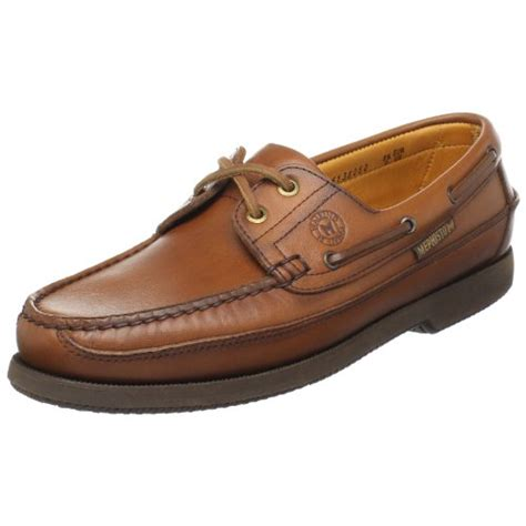 Mephisto Boat Shoes by Janiecezirkel245 Mephisto S Hurrikan Boat Shoe