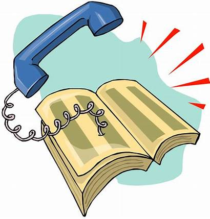 Telephone Directory Directories Phone Number Pages Call