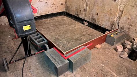 socle beton pour ladaire 28 images pac dimplex dehousse dechany notre construction avec