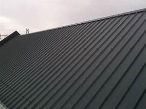 Bac Acier Anti Condensation : toiture coulissante prix cool ouverture de mansarde with ~ Dailycaller-alerts.com Idées de Décoration