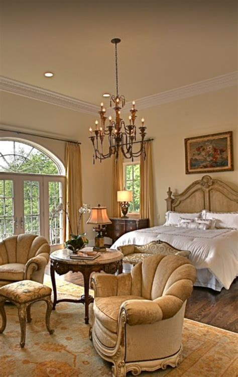 Beautiful Bedroom Sitting Areas by Beautiful Bedroom Cozy Sitting Area Is A Real Plus
