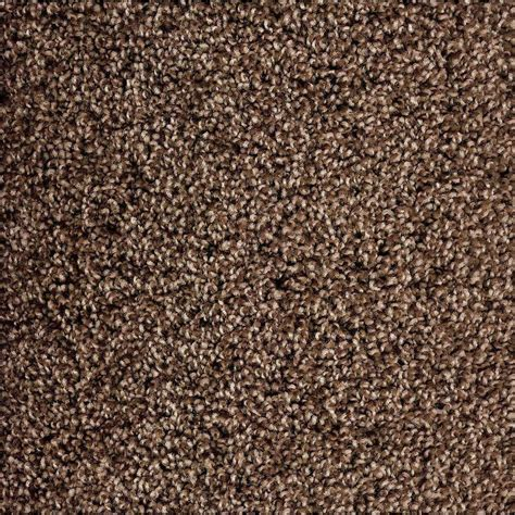 simply seamless carpet tiles sles simply seamless serenity espresso texture 24 in x 24 in