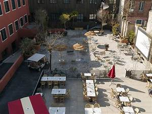 Mob Hotel Paris : the best hidden terraces in paris bars and pubs time ~ Zukunftsfamilie.com Idées de Décoration