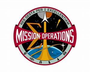 NASA Space Shuttle Missions Logo (page 2) - Pics about space