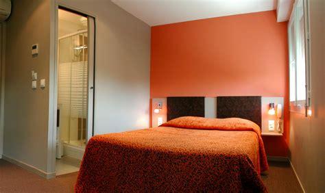 chambre en rochelle chambre familiale la rochelle fabulous hotel ibis styles