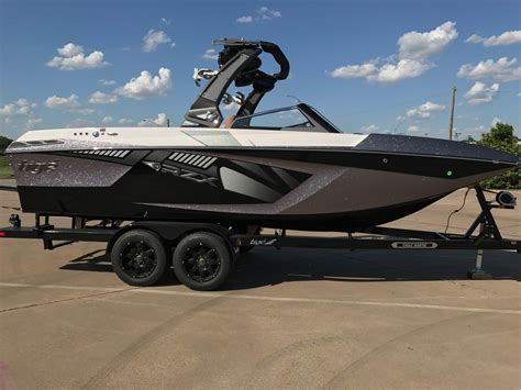 Tige Boats Nz by Tige Boats For Sale Page 11 Of 14 Boats