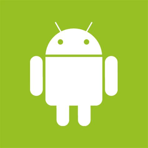 android os android os icon icon search engine