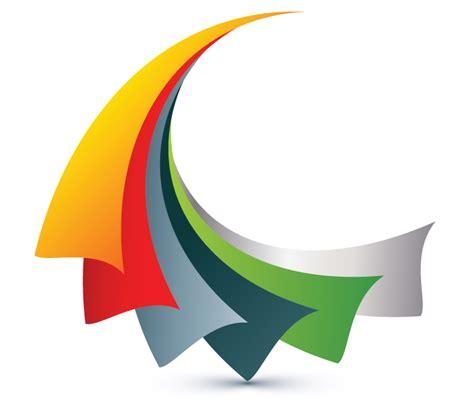 design logo free png logo design transparent logo design png images pluspng