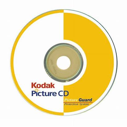 Kodak Cd Extensions Icon App