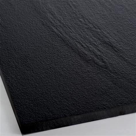 Fliesen Schwarz Weiß Muster by Muster Bodenfliesen Schiefer Optik Feinsteinzeug Fliesen