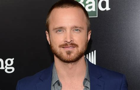 aaron paul the guardian hollywood north camera drones will shoot action movie