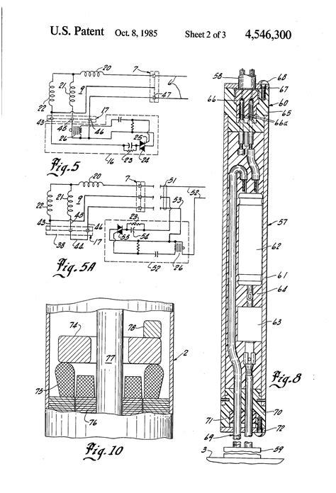submersible motor winding design impremedianet