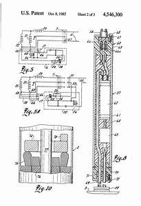 Submersible Motor Winding Design