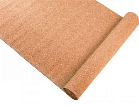 cork flooring underlayment laminate flooring cork laminate flooring underlayment