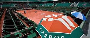 Roland Garros Prix : roland garros le prix de la pluie le point ~ Maxctalentgroup.com Avis de Voitures