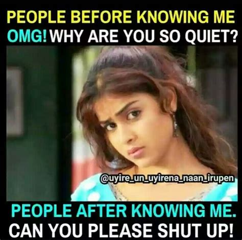 1210 best images about Love Quotes South on Pinterest   Tamil movies online, Nazriya nazim and