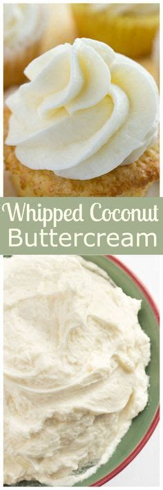fail buttercream frosting recipe awesome frostings