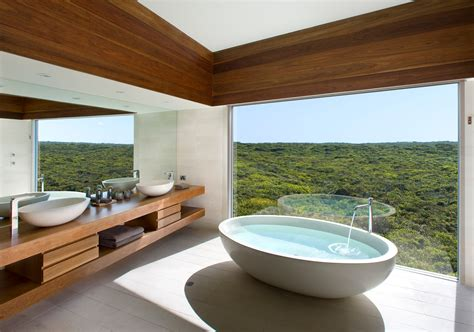 the worlds most beautiful hotel bathrooms photos