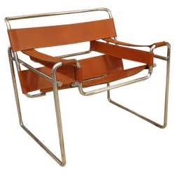 marcel breuer wassily chair at 1stdibs