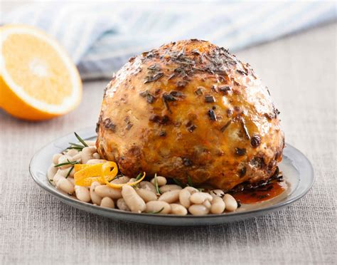 ricette sedano rapa al forno sedano rapa arrosto con fagioli al rosmarino cucina naturale