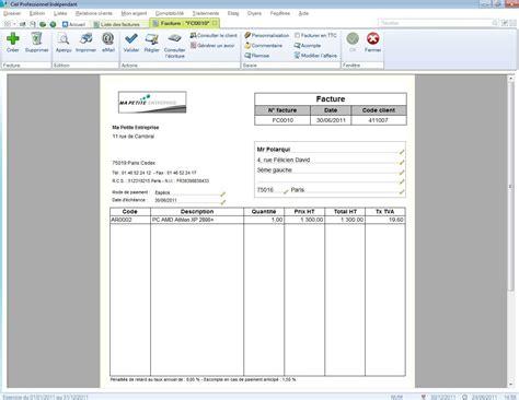 modele de contrat de travail consultant algerie modele facture honoraires consultant document