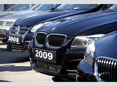 Used Car Websites in Saudi Arabia ExpatWomancom