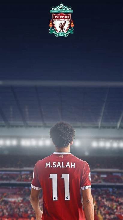 Phone Wallpapers Salah Mohamed Android Resolution Mobile