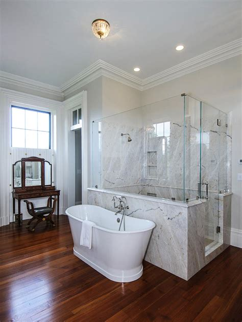 pictures  beautiful luxury bathtubs ideas