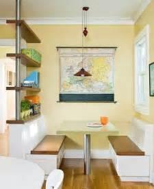 Banquette Repas Vintage by Banquette Seating Ideas Trending Now Bob Vila