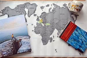 Geschenke Für Weltenbummler : inspiration geschenke f r weltenbummler schokokamel ~ Orissabook.com Haus und Dekorationen