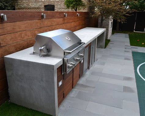 outside bbq area design outdoor bbq area design pictures remodel decor and ideas page 71 bbq area ideas
