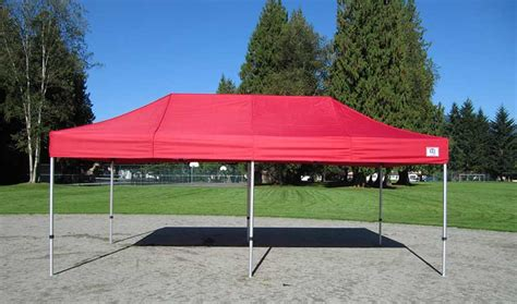 impact canopy ml    easy pop  canopy commercial