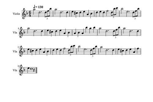 Irene's theme violin mp3 download :: rossdersuda