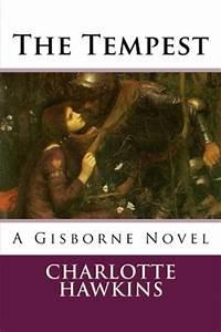The Tempest: A Gisborne Novel by Charlotte Hawkins ...
