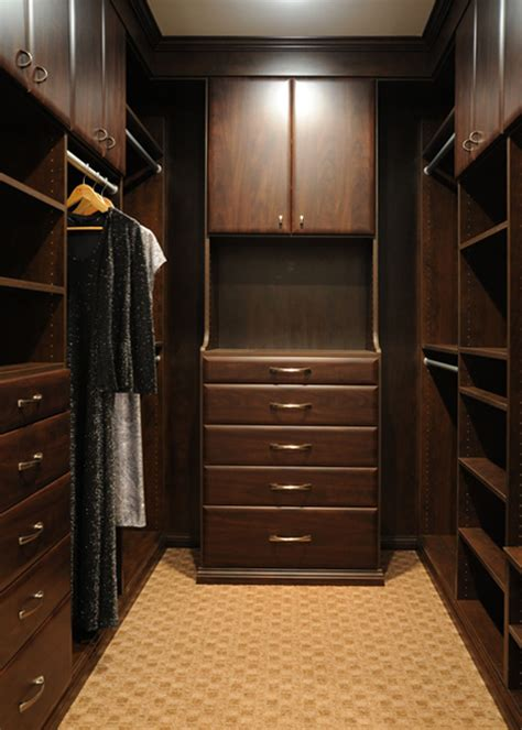 our products ridgewood closets