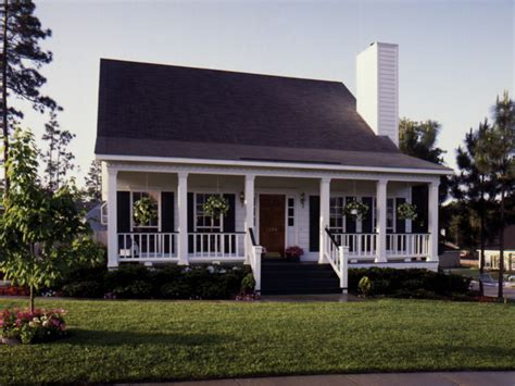 covered porch house plans large front porch images frompo