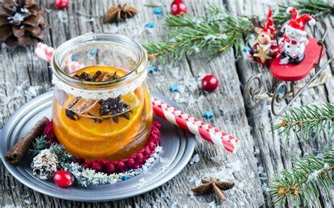Geschenke Aus Der Küche: Fruchtlikör Selber Machen