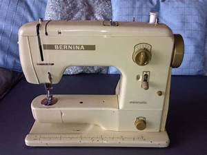 Chart Body Location Vintage Sewing Machine Repair Other Electronic Services
