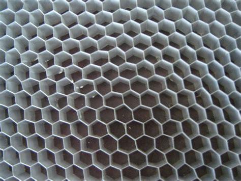 aluminum aluminum honeycomb