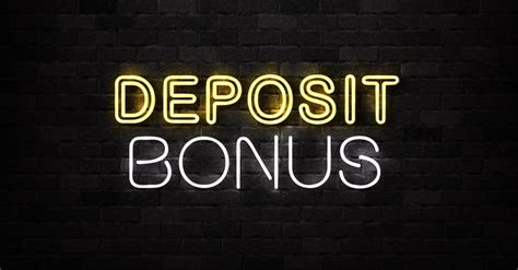 Everything you need to know about online casino bonuses