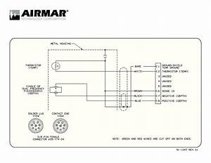 Wiring Diagram From Com Port Plug To Usb Plug For Garmin