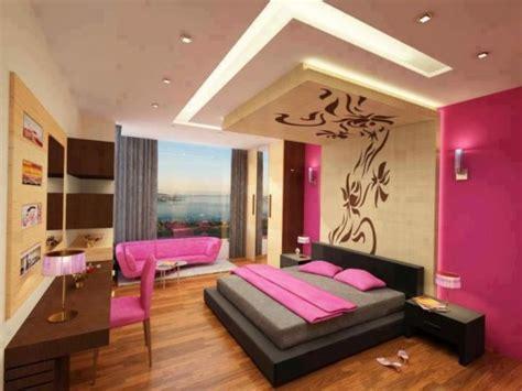 belles chambres belles chambres pour les filles décor intérieur