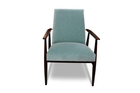 Poltrona Design Anni 50 : Poltrona Anni '50 Stile Scandinavo