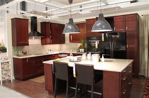 ikea small kitchen design ideas ikea small modern kitchen design ideas